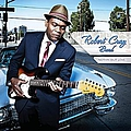 Robert Cray - Nothin But Love album
