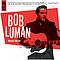 Bob Luman - Red Hot album
