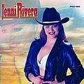 Jenni Rivera - Que Me Entierren Con La Banda album
