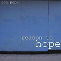 Ron Pope - Reason to Hope album