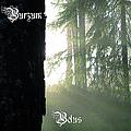 Burzum - Belus album