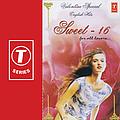 Celine Dion - Sweet-16 album