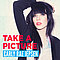 Carly Rae Jepsen - Take a Picture album