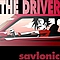 Savlonic - The Driver альбом