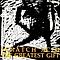 Scratch Acid - The Greatest Gift альбом