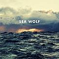 Sea Wolf - Old World Romance альбом