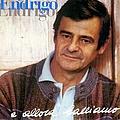 Sergio Endrigo - E Allora Balliamo альбом