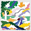 Sergio Endrigo - Nuove Canzoni D'Amore альбом