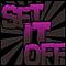 Set It Off - Baby You Don't Tripajaharda альбом