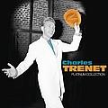 Charles Trenet - Platinum album