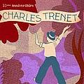 Charles Trenet - Charles Trenet : 10ème anniversaire album