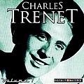 Charles Trenet - Classic Years of Charles Trenet Vol. 1 album