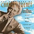 Charles Trenet - The Very Best Of Charles Trenet album