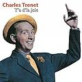 Charles Trenet - Y'a D'la Joie album