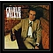 Charlie Walker - Greatest Honky-Tonk Hits альбом