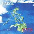 Siakol - Rekta album
