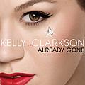 Kelly Clarkson - Already Gone album