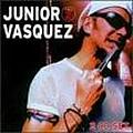 Cher - Junior Vasquez, Volume 2 (disc 2) album
