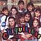 Chiquititas - La Música de Chiquititas альбом
