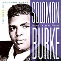 Solomon Burke - Home In Your Heart альбом