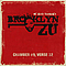 Brooklyn Zu - Chamber #9, Verse 32 album