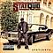 Stat Quo - Statlanta album