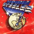 Steeler - Rulin' The Earth альбом