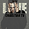 Christian TV - I'm In Love альбом