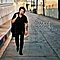Steve Lukather - Transition альбом