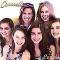 Cimorelli - Covers album