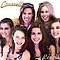 Cimorelli - Covers album