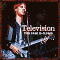 Television - This Case Is Closed альбом