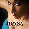 Thayna - Nouveau Depart album