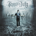 Texas In July - One Reality album