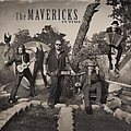 The Mavericks - In Time album