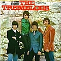 The Tremeloes - Here Come The Tremeloes album