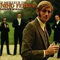Nino Ferrer - Satanée Mirza альбом
