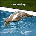 Obk - Feeling альбом