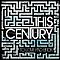 This Century - To Love And Back album