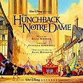 Disney - The Hunchback Of Notre Dame album