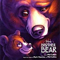 Disney - Brother Bear album