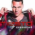 DJ Tiesto - Kaleidoscope album