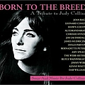 Dolly Parton - Born To The Breed: A Tribute To Judy Collins album