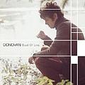 Donovan - Best Of Live album