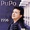 Pupo - Pupo 1996 album