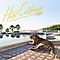 Tyga - Hotel California album