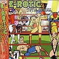 E-Rotic - Totally Recall альбом