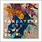 Vandaveer - Dig Down Deep альбом