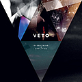 Veto - Everything Is Amplified альбом