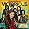 Victorious - Victorious album